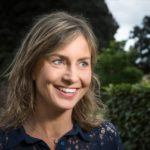Hedvig Montgomery – How My Children Led Me to Familylab