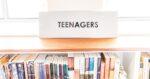 Livet i tonårsfamiljen – Men fatta då – Tonåringar i familjen